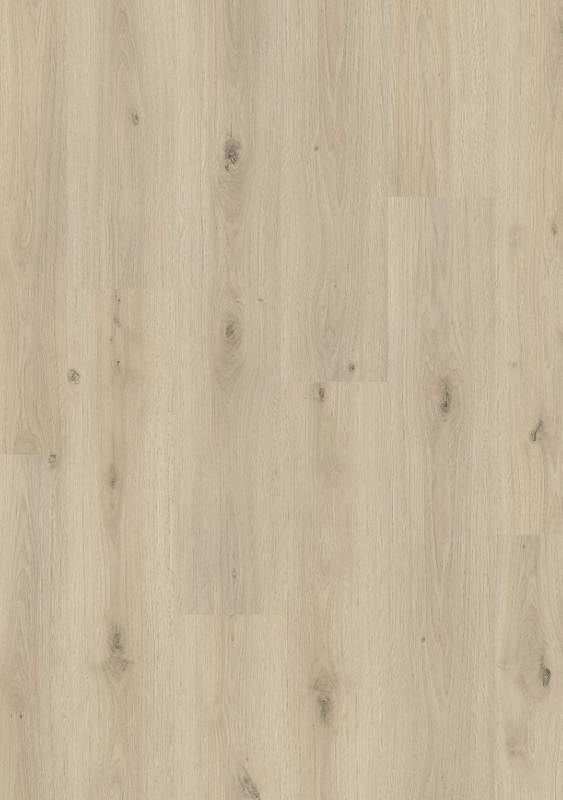 Panele laminowane PERGO Mandal Dąb Mglisty